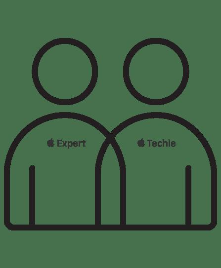 Elite Digital Solutions — Apple • HP Digital Press • CAD