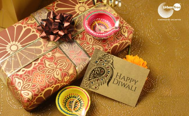 Delightful Diwali Gifting With Elitehandicrafts