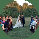 wedding directing