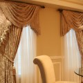 Custom drapery ottawa window curtains ottawa elite draperies
