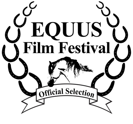 Equus Film Festival NYC 2014 Awards Winners Tour to Screen
