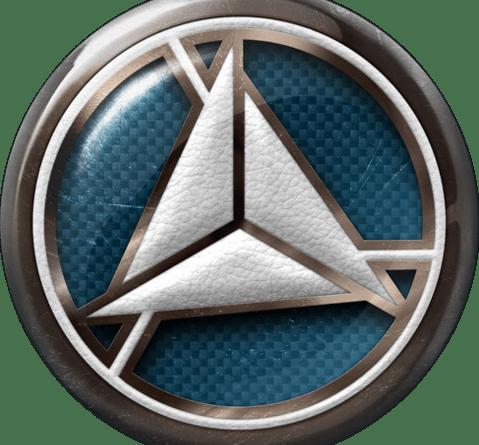 Noticias de la Galaxia: Nombran al Comodoro McAllister para el Consejo de Almirantes