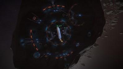 Eagle-Sector-Polterboy010