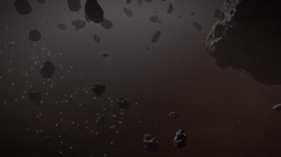 Eagle-Sector-Polterboy011