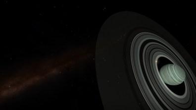 Observation-Post-Epsilon-Polter004