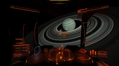 Observation-Post-Epsilon-Polter006