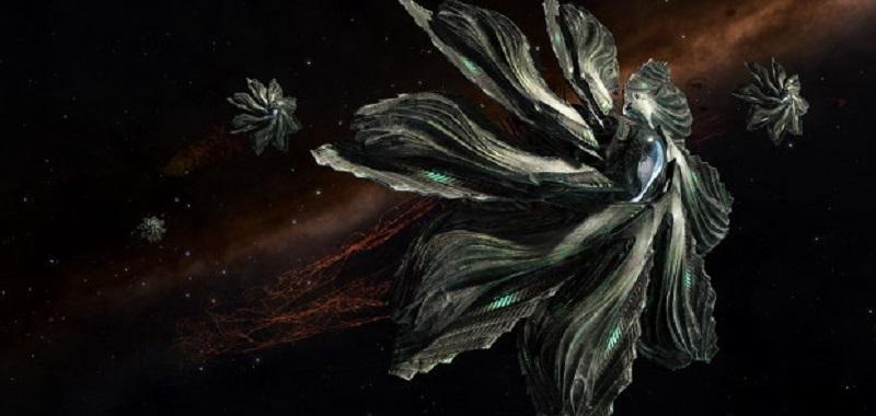 Noticias de la Galaxia: Los Thargoides continúan adaptándose