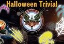 Halloween Trivial