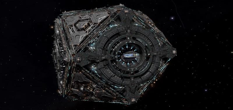Noticias de la Galaxia: Continúa la ocupación cultista de la estación espacial