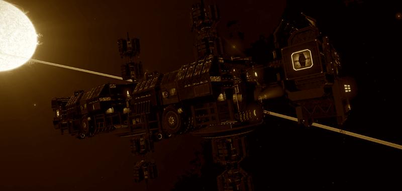 Relay Station PSJ-17