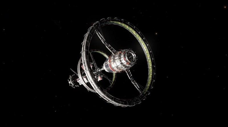 Noticias de la Galaxia: Éxito de las iniciativas para crear nuevos puertos estelares