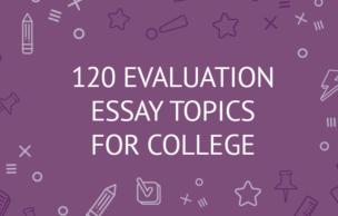35 New Rogerian Essay Topics With Examles Tips Ideas