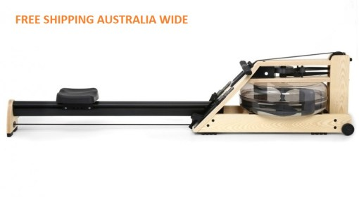 WaterRower_Home_Ash_Elite_Fitness_Perth_Melbourne_Sydney_Brisbane_Adelaide