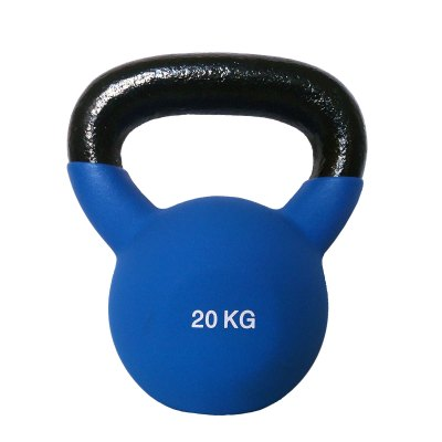 Kettlebells_Elite_Fitness_Equipment_Perth_Sydney_Melbourne_Brisbane_Adelaide