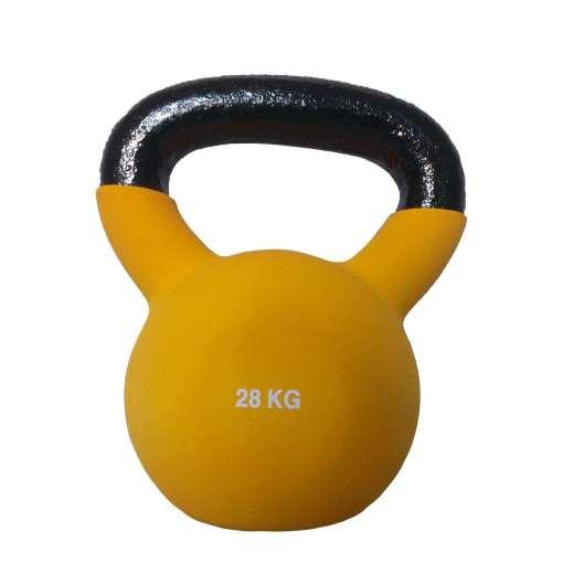 Kettlebells_neoprene_Elite_Fitness_Equipment_Perth_Sydney_Melbourne_Brisbane_Adelaide