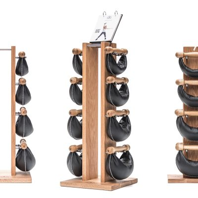 nohrd-swingbells-tower-timber-free-weights-set