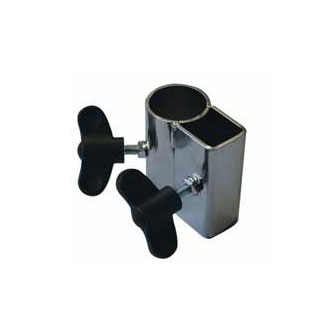 NOHrD_SlimBeam_Adaptor_Part_Home_Gym_Elite_Fitness_Equipment_Perth_Sydney_Melbourne_Brisbane_Adelaide