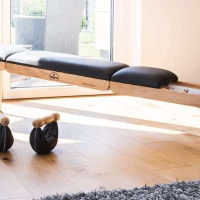 NOHrD-TriaTrainer-Bench-Elite-Fitness-Perth_Melbourne_Sydney_Brisbane_Adelaide