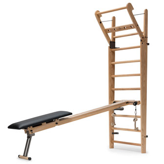 Nohrd_Home_Gym_Elite_Fitness_Equipment_Perth_Sydney_Melbourne_Brisbane_Adelaide