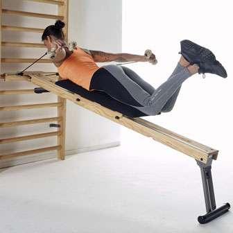 Nohrd_Home_Gym_Elite_Fitness_Equipment_Perth_Sydney_Melbourne_Brisbane_Adelaide