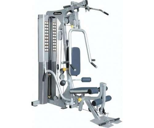 Healthstream_Home_Gym_Elite_Fitness_Equipment_Perth_Sydney_Melbourne_Brisbane_Adelaide