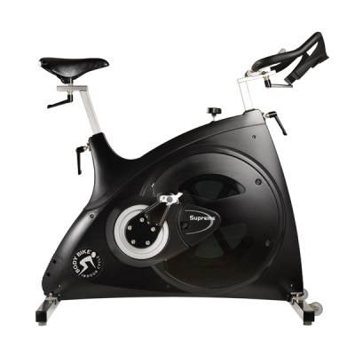 Body_Bike_Supreme_Spin_Bike_Elite_Fitness_Equipment_Perth_Sydney_Melbourne_Brisbane_Adelaide