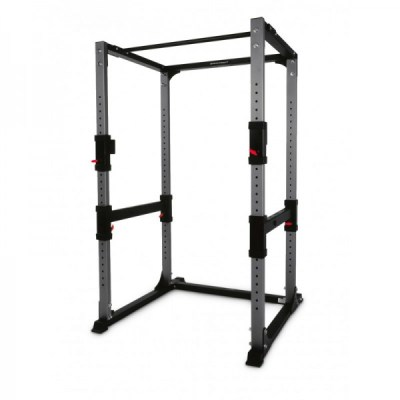 Bodycraft_Power_Cage_Home_Gym_Elite_Fitness_Equipment_Perth_Sydney_Melbourne_Brisbane_Adelaide