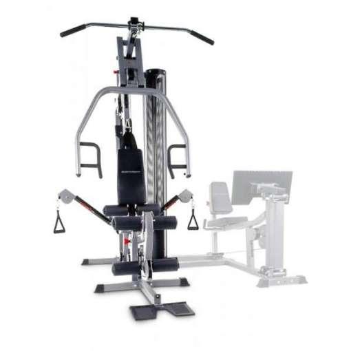 Bodycraft_Home_Gym_Elite_Fitness_Equipment_Perth_Sydney_Melbourne_Brisbane_Adelaide