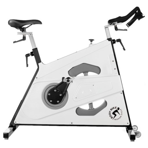 Body_Bike_Elements_Spin_Bike_Elite_Fitness_Equipment_Perth_Sydney_Melbourne_Brisbane_Adelaide