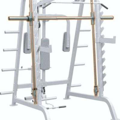 Healthstream_Weight_Training_Home_Gym_Elite_Fitness_Equipment_Perth_Sydney_Melbourne_Brisbane_Adelaide