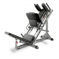 Bodycraft_Leg_Press_Home_Gym_Elite_Fitness_Equipment_Perth_Sydney_Melbourne_Brisbane_Adelaide