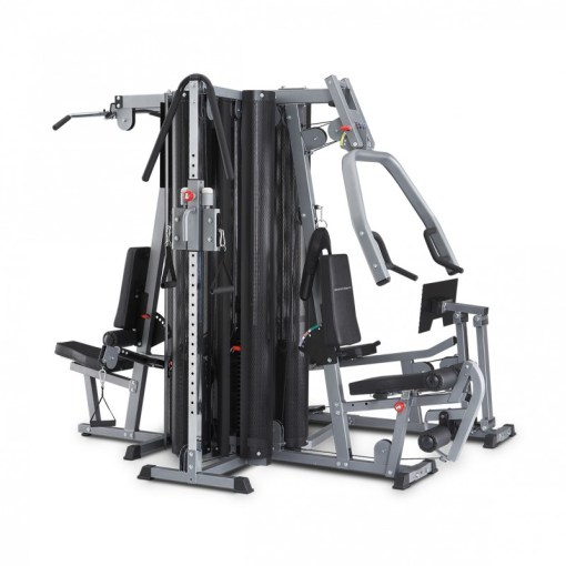 Bodycraft_LX4G_Multi_Station_Home_Gym_Elite_Fitness_Equipment_Perth_Sydney_Melbourne_Brisbane_Adelaide