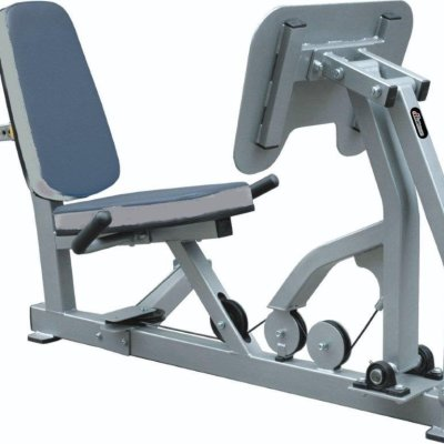 Healthstream_Home_Gym_Elite_Fitness_Equipment_Perth_Sydney_Melbourne_Brisbane_Adelaide