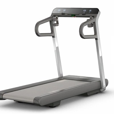 MyRun_Technogym_Treadmill_Elite_Fitness_Equipment_Perth_Sydney_Melbourne_Brisbane_Adelaide