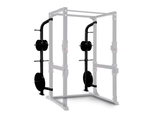 Bodycraft_F430_Power_Rack_Power_Cage_Strength_Training_Crossfit_Safe_Solo_Workouts_Buy_instore_online_Elite_Fitness_Equipment_Perth_Osborne_Park_Melbourne_Sydney_Adelaide_Brisbane_Australia