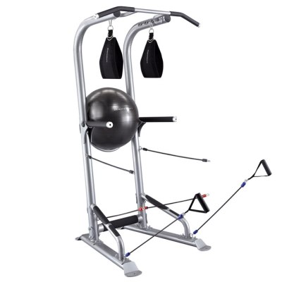 Bodycraft_T3_Total_Trainer_Home_Gym_Elite_Fitness_Equipment_Perth_Sydney_Melbourne_Brisbane_Adelaide