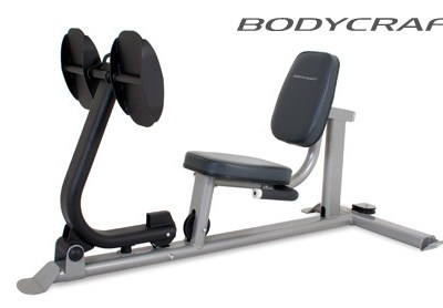 Bodycraft_Home_Gym_Elite_Fitness_Equipment_Perth_Sydney_Melbourne_Brisbane_Adelaide