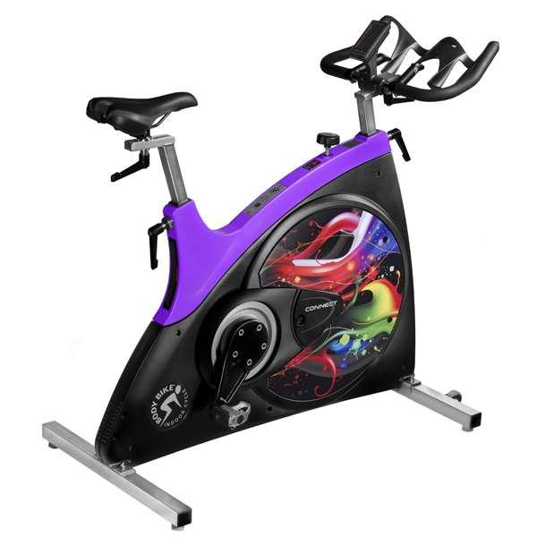 Gym Equipment Adelaide: Body Bike Connect