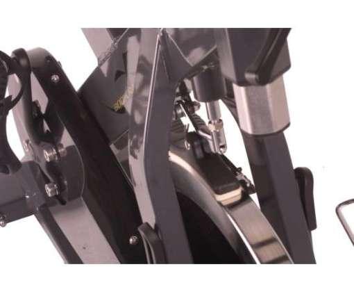 Bodycraft-ASPX-Spin-Bike-Elite-Fitness-Perth