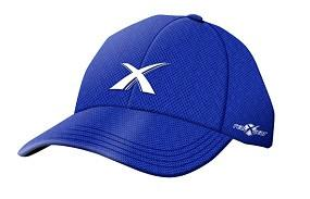 Cooling_Cap_Hat_Elite_Fitness_Equipment_Perth_Melbourne_Sydney_Brisbane_Adelaide_Australia