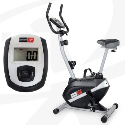 Bodyworx_AB170M_Upright_Bike_Buy_Compact_small_bike_Bodyworx_AB170M_Upright_Magnetic_Bike_Elite_Fitness_Equipment_Perth_Osborne_Park_WA_Melbourne_Sydney_Brisbane_Adelaide