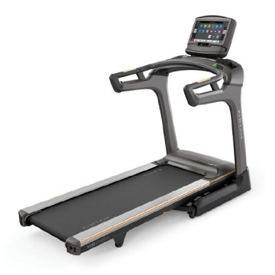 Matrix_Commercial_Treadmill_TF30_XR_3.25_HP_motor_running_interval_training_buy_online_Elite_Fitness_Equipment_Perth_Osborne_Park_WA