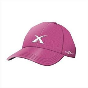 Cooling_Hat_Elite_Fitness_Equipment_Perth_Melbourne_Sydney_Brisbane_Adelaide