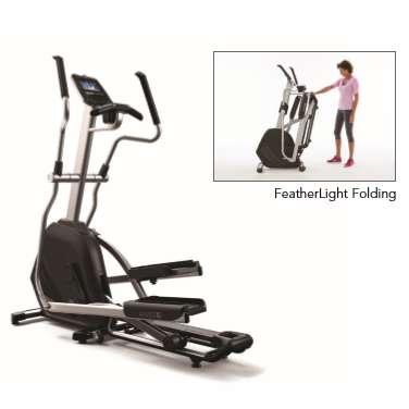 Horizon-Andes-7i-Elliptical-Elite-Fitness-Equipment-Perth