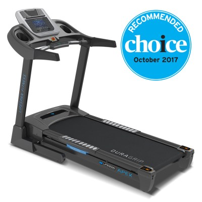 Lifespan-Apex-Treadmill-Elite-Fitness-Equipment-Perth-Sydney-Melbourne
