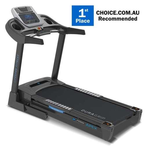Lifespan-Apex-Treadmill-Choice-#-1-Elite-Fitness-Perth_Melbourne_Sydney_Brisbane_Adelaide