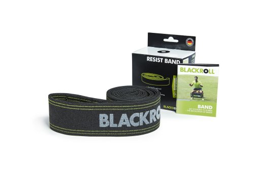 Blackroll-Resistance-band-Elite-Fitness-Perth_Melbourne_Sydney_Brisbane_Adelaide