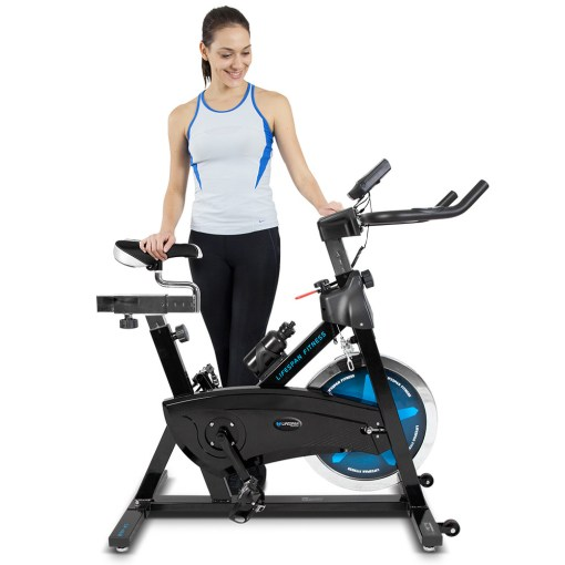 Lifespan-Spin-Bike-SP-460-Elite-Fitness-Perth_Melbourne_Sydney_Brisbane_Adelaide