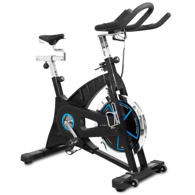 Lifespan-Spin-Bike-SP-550-Elite-Fitness-Equipment-Perth-Melbourne-Sydney-Includes-Shipping