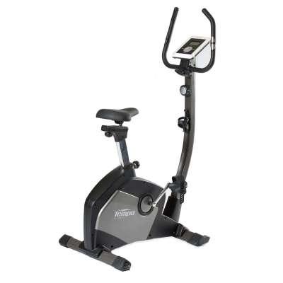 Tempo_Exercise_Bike_U2500_Elite_Fitness_Perth_Melbourne_Sydney_Australia